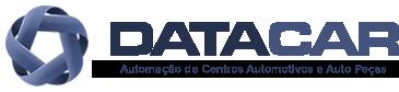 Datalog Sistemas